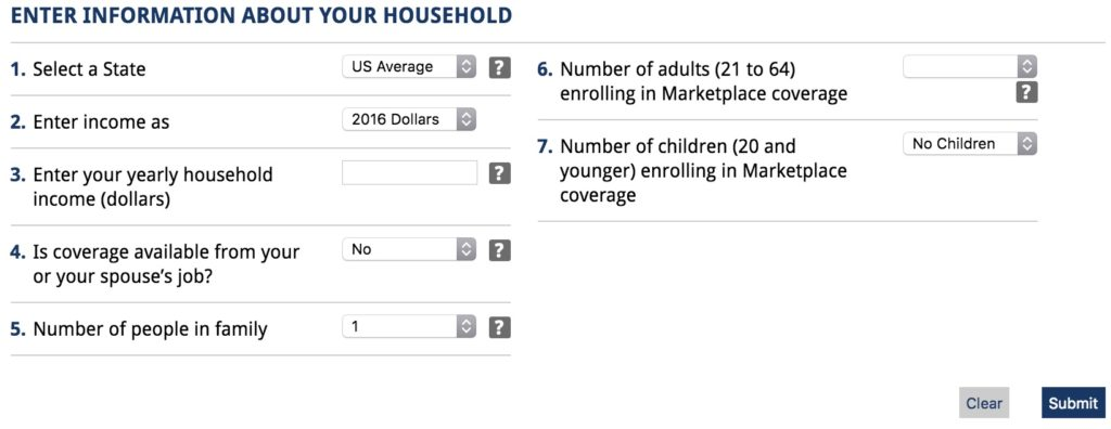 Health_Insurance_Marketplace_Calculator___The_Henry_J__Kaiser_Family_Foundation